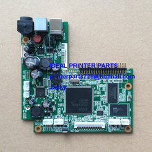 Prideal Original 90%-100% new mainboard sensor board for WIN TH200E TH200i Printer mainboard gears sensor interface card