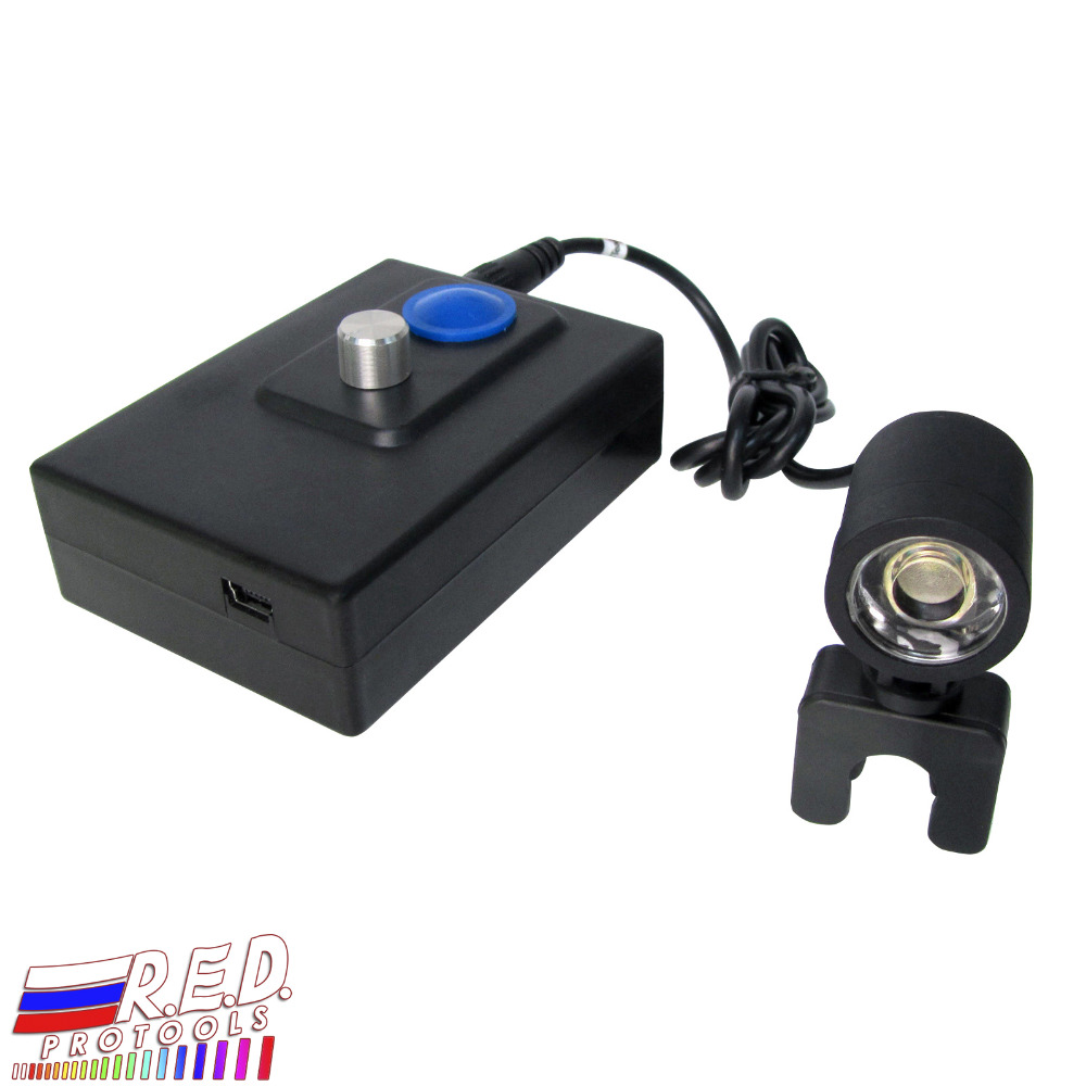 Dental-Loupe-DLH-60-preview