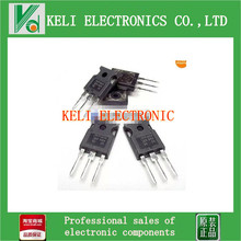 Free shipping 10pcs IRFP460 IRFP460PBF IRFP460A IRFP460LC N-Channel Power MOSFET Transistor