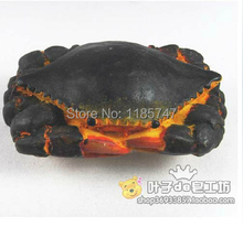 hot!!! new arrival crab shaped cake mold chocolate mold , silicone mold for art soap crafts