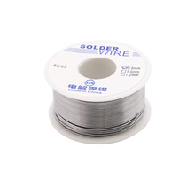 100g 0.8/1.0/1.2/1.8mm Tin Solder Wire Welding Wires for Electronic Soldering