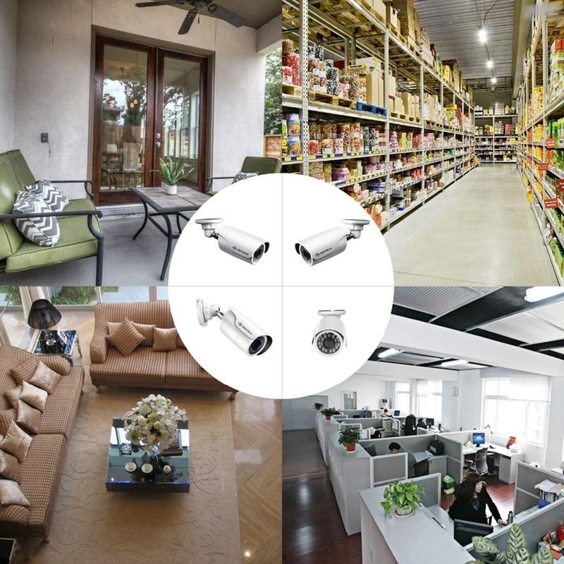 DEFEWAY_Video_Surveillance_Kit_1080P_HDMI_DVR_2000TVL_Security_Camera_System_HD_Outdoor_Home_CCTV_Sy (5)