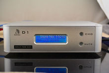 BlueBird Top Selling BBD1 PCM1794 USB DAC Coaxial Optical Decoder HIFI EXQUIS D1