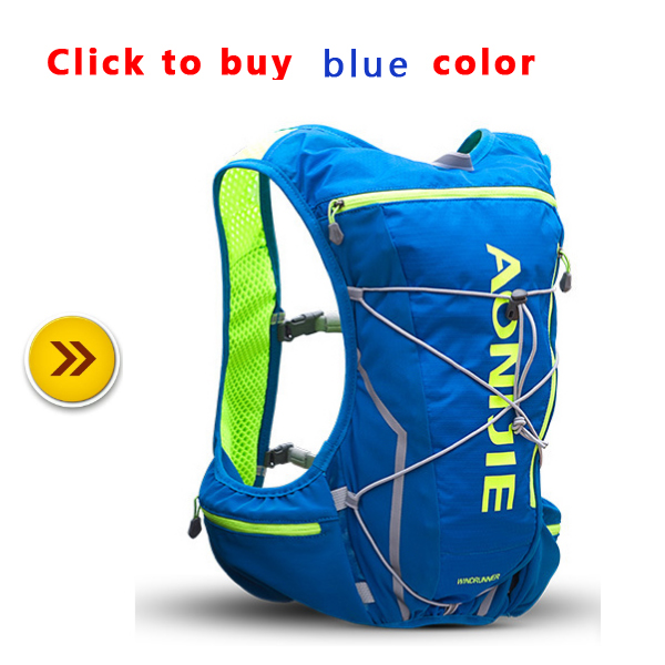AONIJIE-5L-Women-Men-Marathon-Hydration-Vest-Pack-For-1-5L-Water-Bag-Cycling-Hiking-Bag