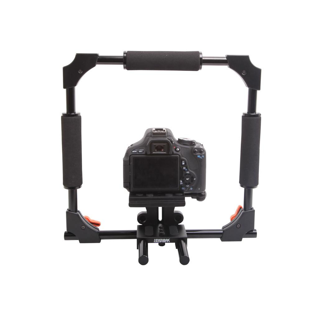 Sevenoak-SK-C01-15mm-Rod-PRO-Camera-Cage-SteadyCam-System-for-Canon-5D-5D-Mark-II (3)