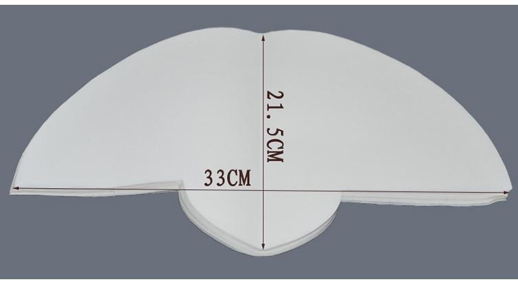 206 chemex 06