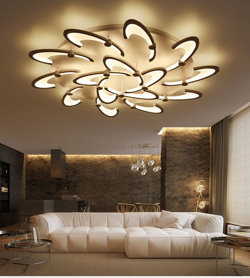 simple ceiling light (18)