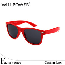 wholesale sunglasses china plastic glasses wholesale custom logo sunglasses