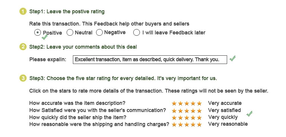 feedback-1000px