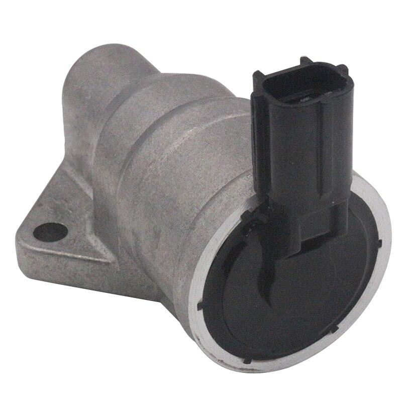 ZM01-20-660 (1)