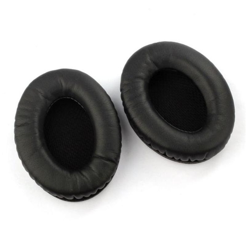 Replacement Ear Pads Cushion for Bose QuietComfort QC15 QC2 AE2 Headphones BW_KXL0221
