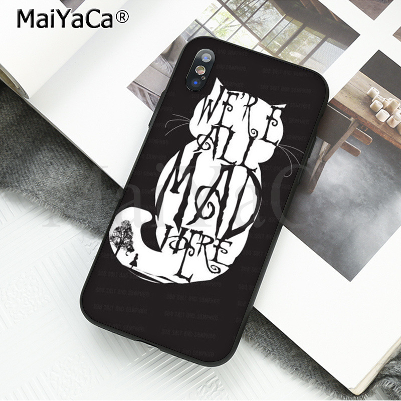 8 For HTC m9  bts phone case