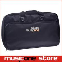 High Quality Effect Pedal Board Bag for Guitar Effect Pedal 62x37x15cm