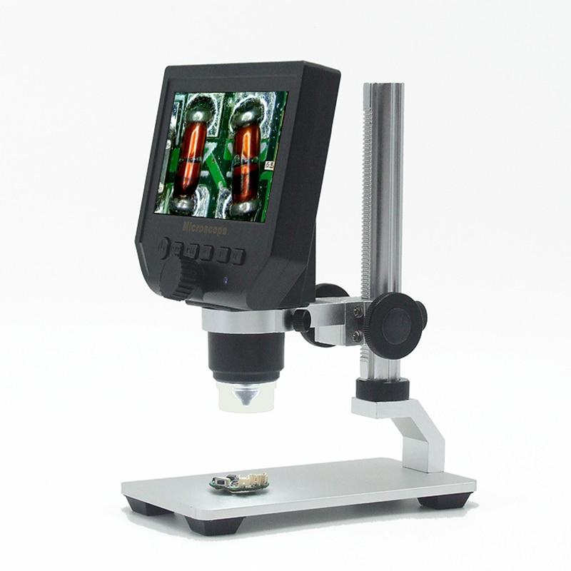 G600 microscope (14)