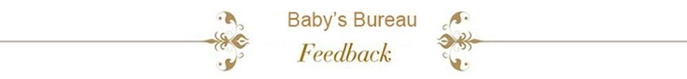 feedback 1000