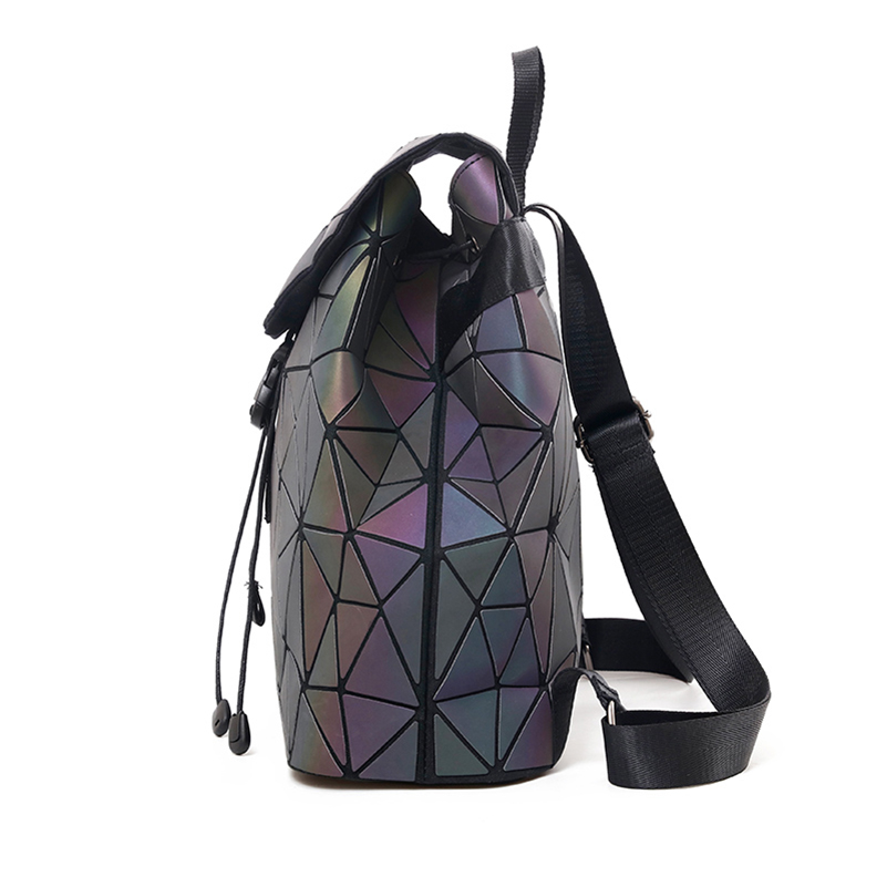 Nevenka New Arrival Women Backpack Lady Backpacks PU Leather Bag Fresh Sac Zipper Bags Casual Shoulder Bag Teenagers Mochila4