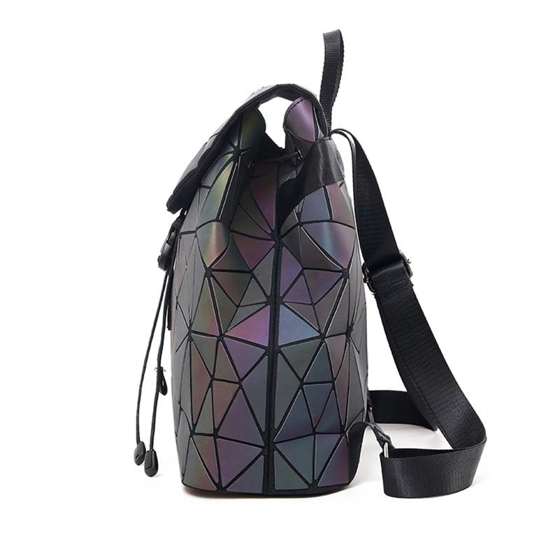 Nevenka New Arrival Women Backpack Lady Backpacks PU Leather Bag Fresh Sac Zipper Bags Casual Shoulder Bag Teenagers Mochila4