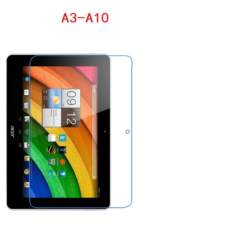 A3-A10 10.1