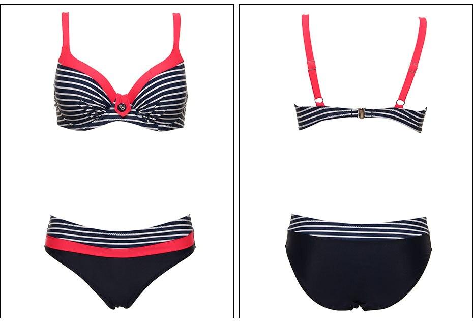 bikini-set-ak517_23