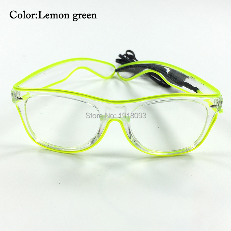 lemon green-3