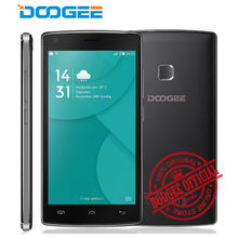 Doogee X5 Max Doogee X5 Max Pro 4G phone 5.0 inch MTK6580 Quad Core Android 6.0 HD Screen Dual SIM Fingerprint ID 4000mah