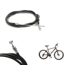 Universal MTB Cycling Bicycle Bike Brake Cable Line Inner Wire Core 175cm Bicycle Accessories With Housing ALS2017