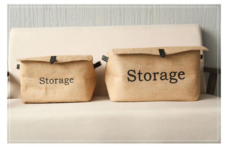 storage bag (2)