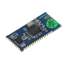 CSR8645 4.0 Low Power Consumption Bluetooth Stereo Audio Module Supports APTX