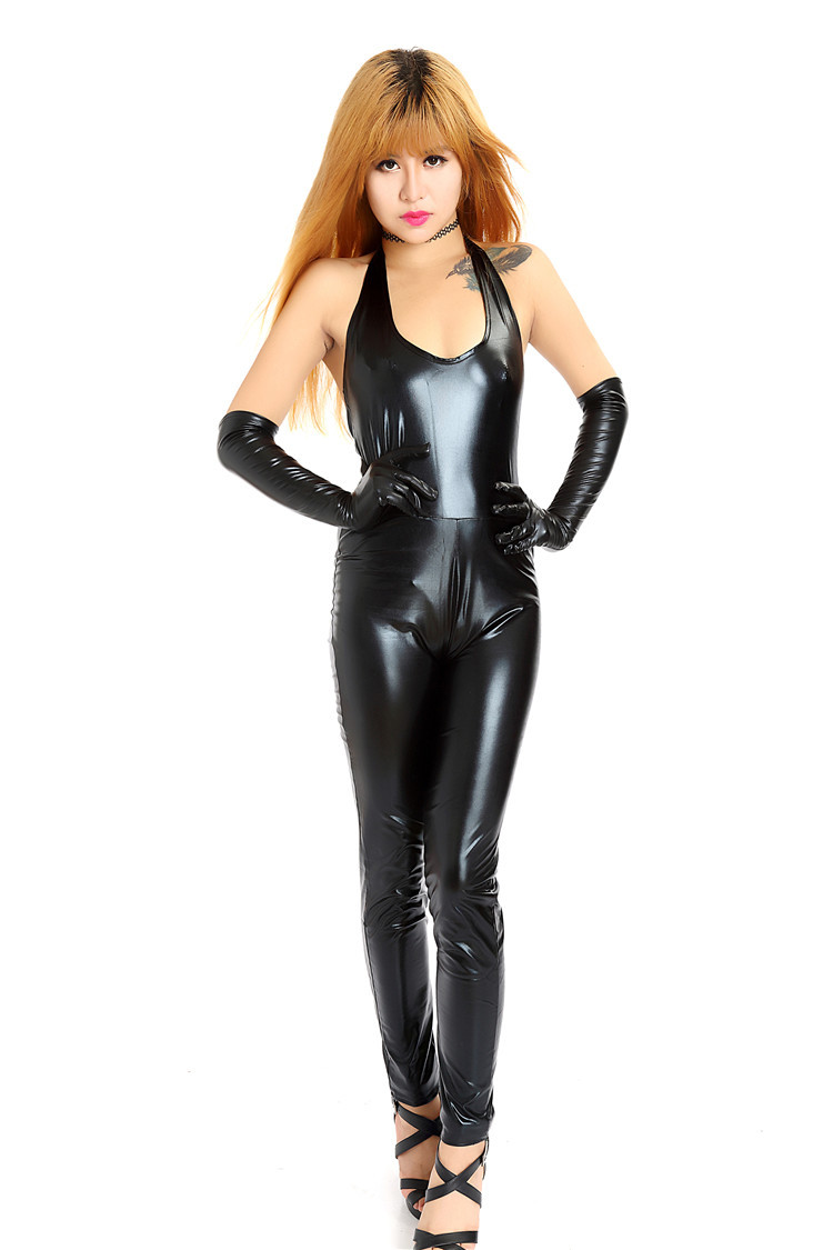 latex catsuit sex sex in dortmund