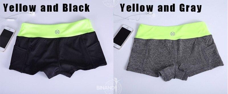 running shorts (6)