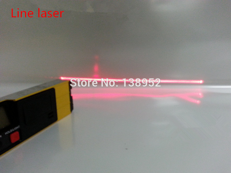 400mm yellow laser (4)