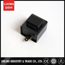 Flasher ATV Jinling 250cc 300cc parts EEC JLA-21B,JLA-931E,JLA-923,JLA-925E,JLA-24(China)