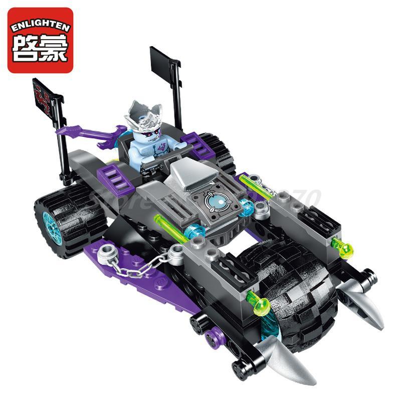 enlighten-building-block-creation-of-the-gods-fire-kylin-tank-4-figures-478pcs-educational-bricks-toy (1)[1]