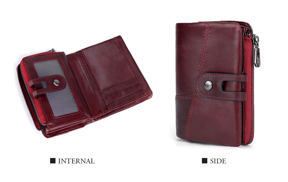 woman-wallet-red-new_14