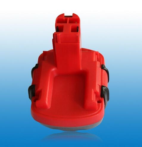 BAT043 Electric Drill Battery 12V 3000mAh NI-MH/CD For Bosch BAT043 2 607 335 692 22612 23612 12V 3.0Ah Battery<br><br>Aliexpress