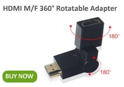 hdmi adapter (3)