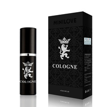 Cologne men Delay Spray Preventing Premature Ejaculation Sex Lasting Long prevent premature retarded sex product