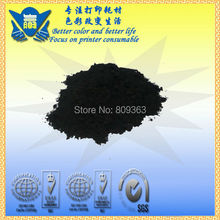 High quality black bulk refill toner powder work for Kyocera KM3035 KM4035 KM5035 photocopier by DHL free shipping!