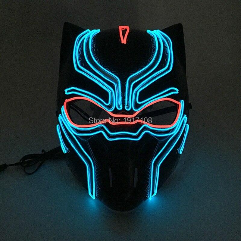 glowing-2