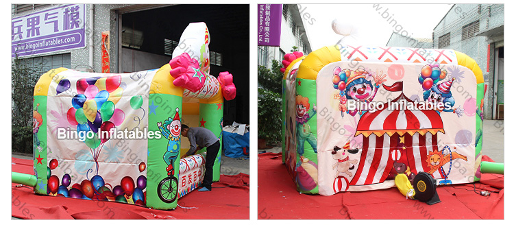 BG-A1252-3-Inflatable-Playing balloon tent-bingoinflatables_03