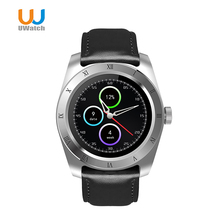 Buy Smart Watch Sports Heart Rate Monitor Andriod IOS Pedometer Fitness Sleep Monitor Sports Heart Rate Monitor for $37.16 in AliExpress store