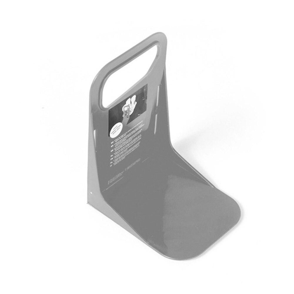 QP310601-D-3-1