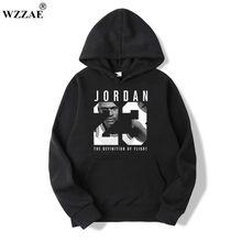 jordan tracksuits prices