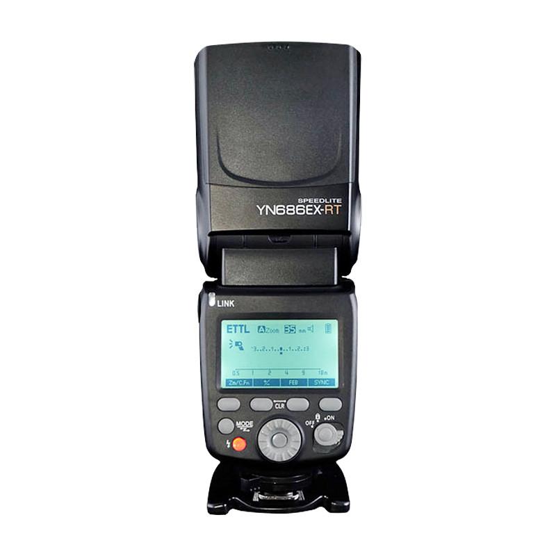 yongnuo-YN686EX-RT-Lithium-Speedlite-Wireless-1-8000s-TTL-M-MULTI-flash-YN686-With-Lithium-Battery (1)