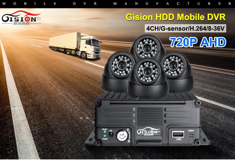 AHD-3G-_01