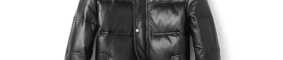 genuine-leather22055_23