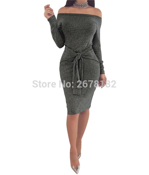 elegant dresses ladies605