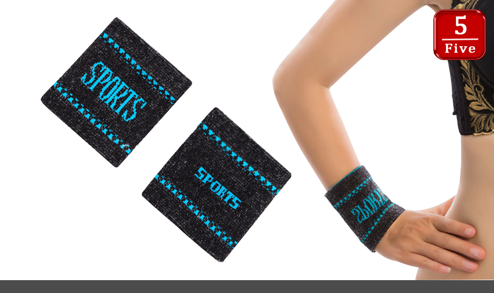 K8356-1-Pair-Breathable-Sweat-Wrist-Support-Jacquard-Sports-Fitness-Bracers-Gym-Badminton-Basketball-Tennis-Wristband_05