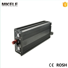 MKP1000-242B-C ipower inverter 1kw 24v power inverter,rechargeable battery inverter 220/230vac single output(China)