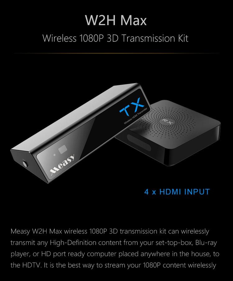 Measy-W2H-Max-web-EN-black_01